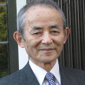 Takamitsu Muraoka