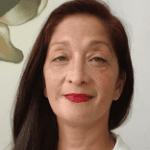 Arletta Kaper
