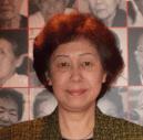 Ms. E. Ikeda