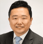 Prof. Toyomi Asano