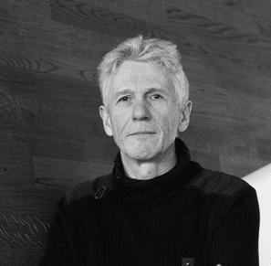 Prof.dr. Fridus Steijlen